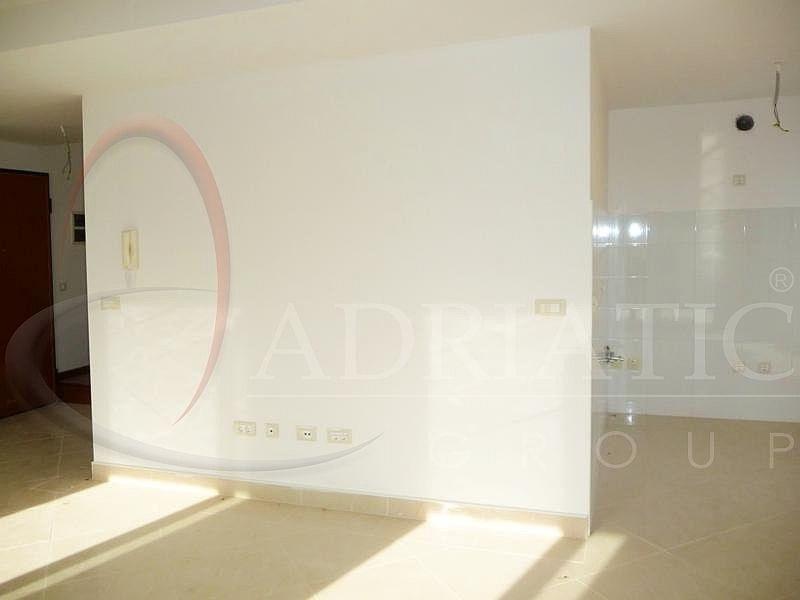 Croazia rovigno rovinj appartamento con una camera for 4 piani di camera da letto a due piani