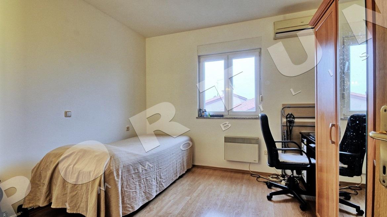 Rovigno, trilocale 57 m2 in ambiente tranquillo