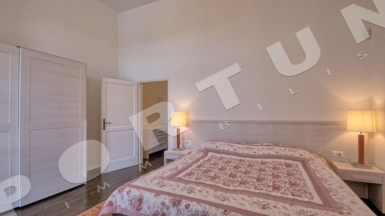 Villa di lusso nel collinare entroterra dell 39 istria for 2 piani piano cabina storia