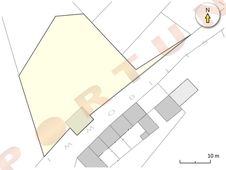 Ristrutturata in stile rustico casa di pietra con ampio for Piani di casa sotto 500 piedi quadrati