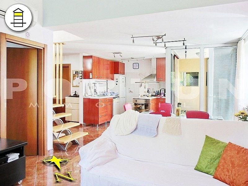Croazia rovigno rovinj appartamento con due camere for Camere croazia